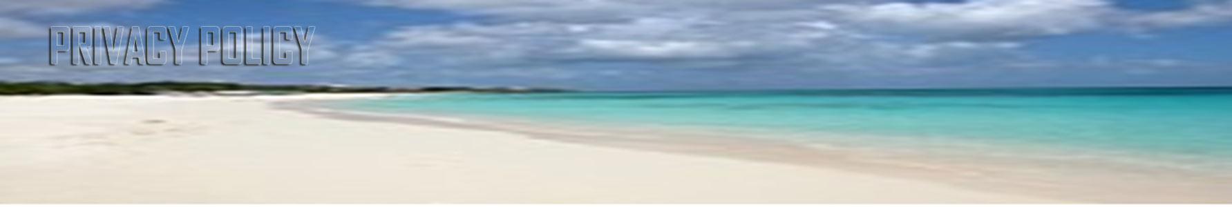 Privacy Policy - Sahuaro Shores